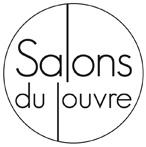 Les Salons du Louvre